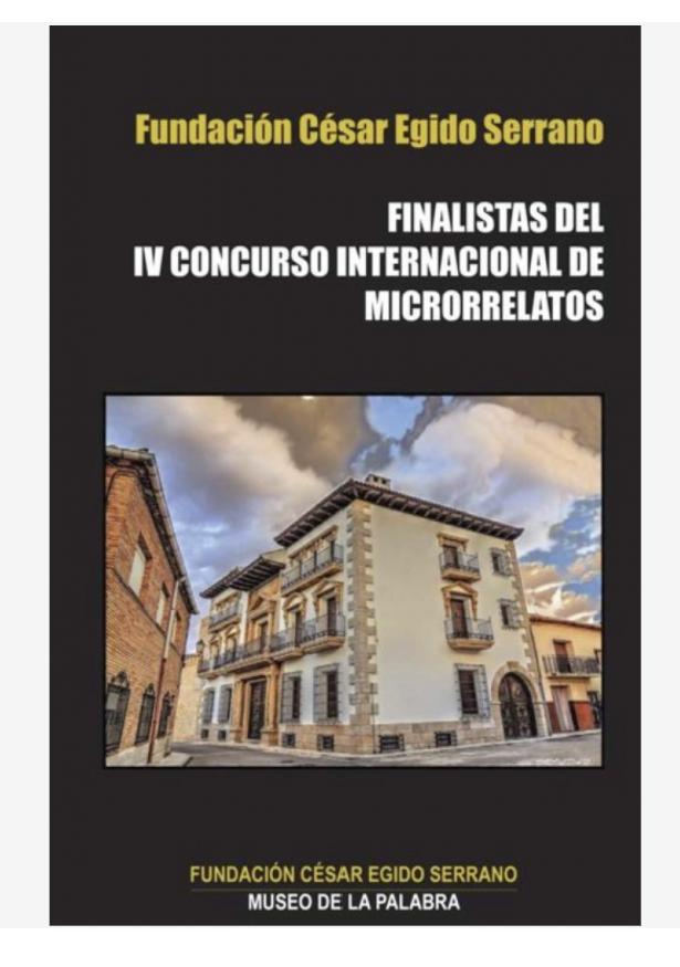 """Finalista - """"Realidad"""" - Página 109"""